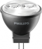 LED Spot MR11 Ø35mm