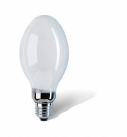 Osram Powerstar HQI-E Coated 70W/WDL  E27