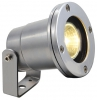 SLV  Nautilus IP67  LED