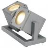 SLV International LightACTS Cubix 2